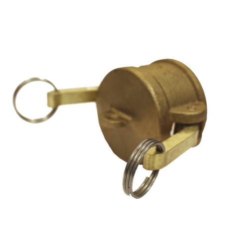 634B-BR Brass Cat Product