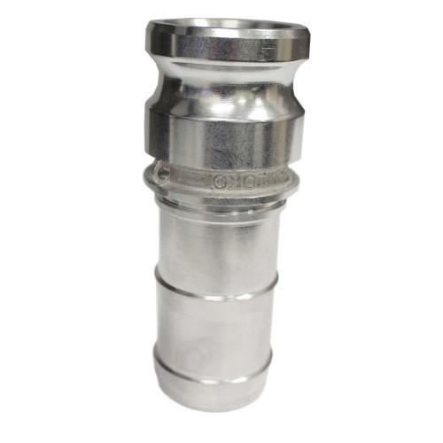 633E Aluminum Kamlok Product